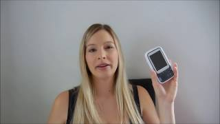 NUK Eco Control Video Babyphone | Babyartikel.de