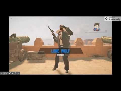 Glaz Elite Skin MVP Animation HD - смотреть онлайн на Hah Life