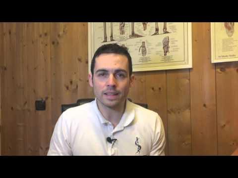 Rimedi popolari articolazione della spalla artrite