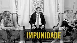 Justo Eu – Aula 17 – Impunidade