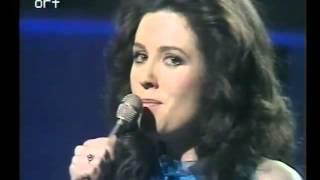 Gigliola Cinquetti   Si Go Eurovision 1974