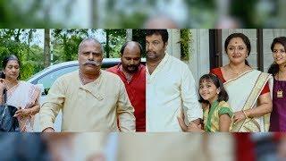 Uppum Mulakum│Flowers│EP# 426 | Introducing Neyyattinkara Family |