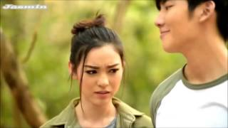 Tayland Drama MV - Ateşle Barut