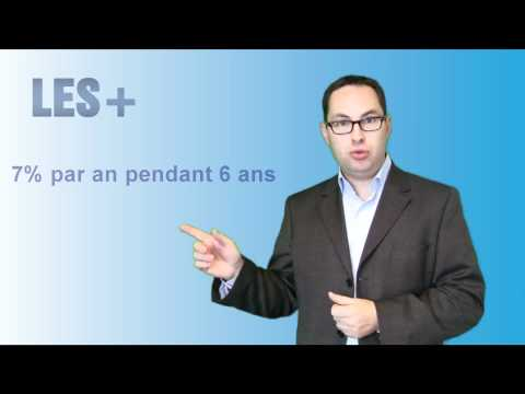 www.bienprevoir.fr – Offre Triporteur 7%