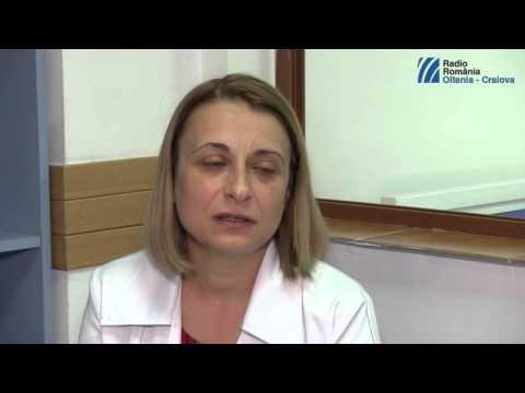 Tratament inițial pentru artroză