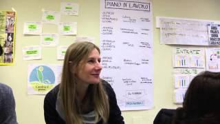 preview picture of video 'Partecipazione attiva e condivisa'