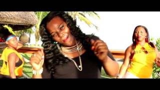 Boss Lady - Soca Feeling