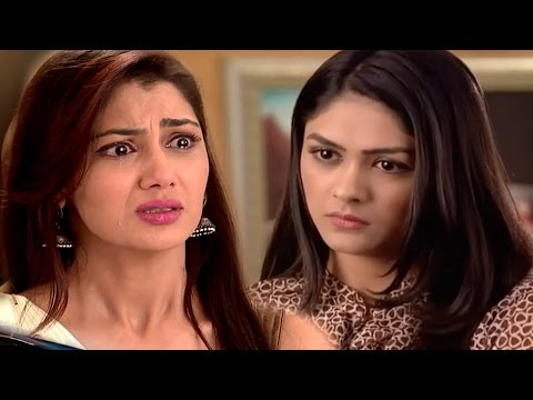 Kumkum Bhagya - 19 February 2020 | Latest Updates | Zee TV Serials News 2020