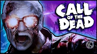 hmongbuynet  Black Ops 2 Zombies  Mob of The Dead Funny Moments