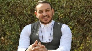 تحميل اغاني اغنية مرجحينا حماده الليثى 2017 Hamada Ellithy Marghena MP3