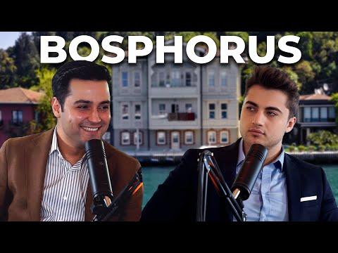 Are Bosphorus properties worth the money?