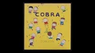 John Zorn - Cobra (1987) full album 2