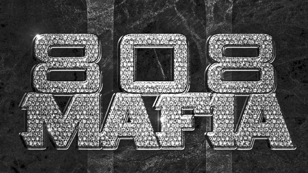 808 MAFIA TYPE BEAT 2016 | Epic Hard Trap Beat | Prod  Nico