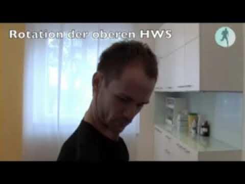 Hyaluronsäure in der Behandlung von Gelenk Preis