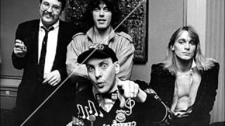 Cheap Trick - this time around