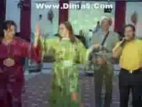 SARI CHATA CHATA TÉLÉCHARGER MP3 CHEB