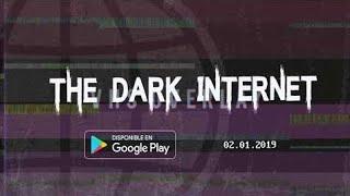 Обновление в игре the dark internet 1.1.1 добавлены питомцы маньяка и пасхалки