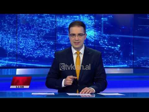 Edicioni i Lajmeve Tv Klan 24 Qershor 2019, ora 12:00