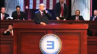 Eminem White America & Cleanin out my Closet Live