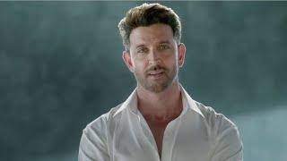 Life Goal   Hrithik Roshan   Bollywood Actor   Handsome Hunk   Whatsapp Status   Hrithik Central   