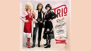 "Trio - ""Do I Ever Cross Your Mind"" (Dolly Lead - Alternate Take 1994) [Official Audio]"