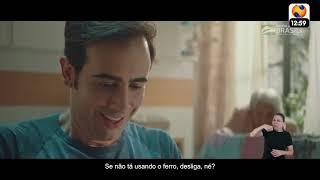 Guy Boaventura 09/06/2021