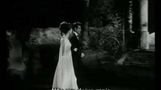 Gigliola Cinquetti - Anema e Core - 1966