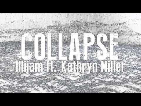 Collapse (Feat. Kathryn Miller) [Prod. Jck.]
