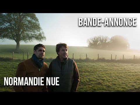 Normandie nue SND