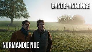 Trailer of Normandie nue (2018)