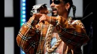 Snoop Dogg - Watcha Gon Do?
