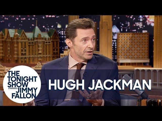 Hugh-jackman-is-the-greatest