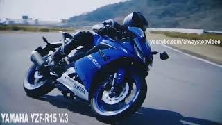 TOP 5 FASTEST SPORT BIKE 150CC 2017 | HD 720p