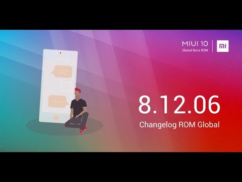 MIUI 10 FOR LEECO LE2/ LEMAX 2   SUPER STABLE ROM   NO BUGS