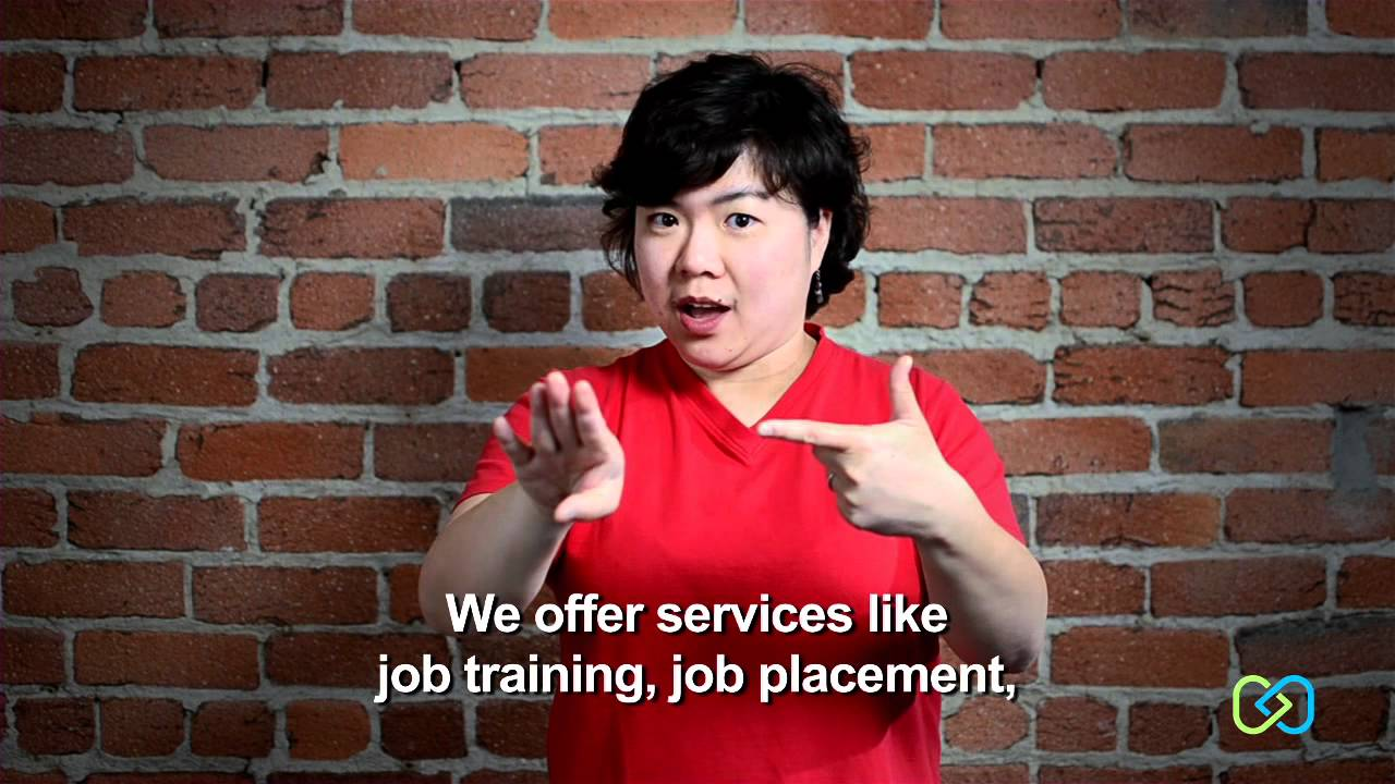 Toolworks Deaf Services