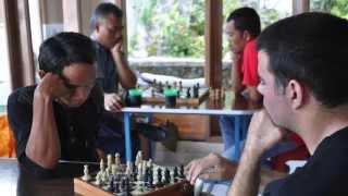 Indonesian Vlog Ep. 2