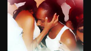 Groupie - Snoop Doggy Dogg ( feat. Tha Dogg Pound, Charlie Wilson, Nate Dogg, Warren G )