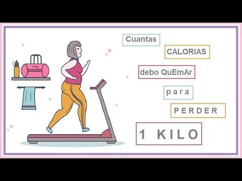 Pierdere naturală de pierdere în greutate