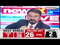 Mamata Hits Out At EC Poll Panel | Can Bengal Get Peaceful Polls? | NewsX - Video