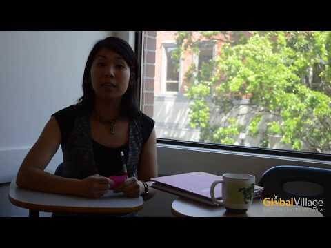 TEACHER FEATURE - FEATURE TEACHER! - Asuka's Pronunciation Strategy!