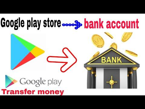 Btc rinkų banko pavedimas