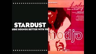 Modjo   Lady (Hear Me Tonight) & Stardust   Music Sounds Better With You [Mashup]
