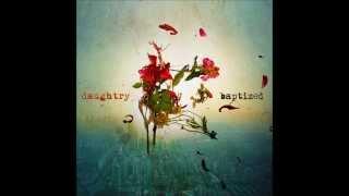 Daughtry - Baptized (Audio)