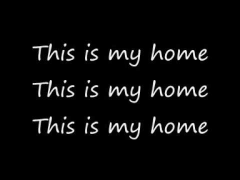 OST Hans Zimmer & Will.I.Am - Alex on The spot - Madagascar 2 + LYRICS