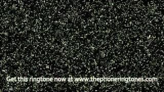 Tv on the Radio - Second Song Lyrics HD