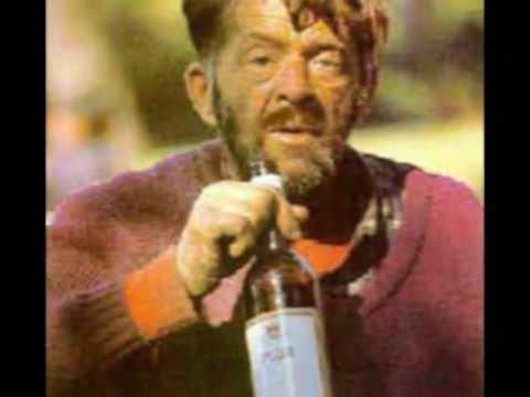 Phytorange da alcolismo