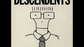 Descendents - I'm Not a Loser