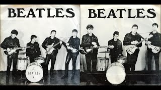 Take Good Care Of My Baby The Beatles