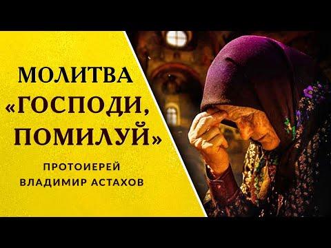 https://www.youtube.com/watch?v=XimWkvb0QzM