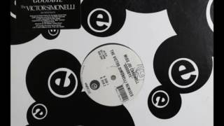 Miss Joi Cardwell - Goodbye (Dub 2)